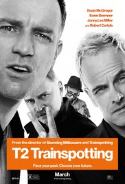 t 2 trainspotting.jpg