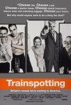 trainspotting1