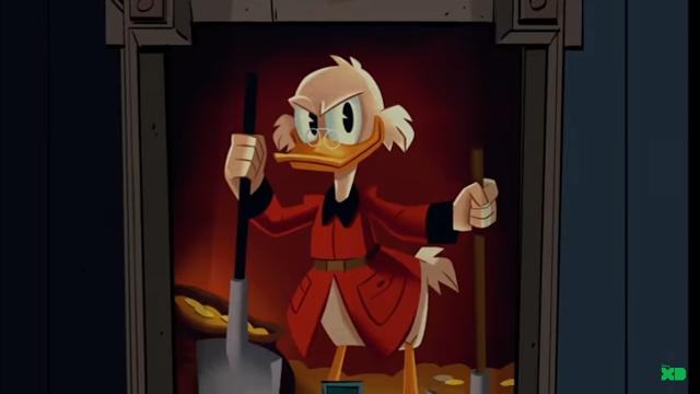 scrooge.png