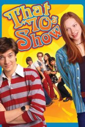 that-70s-show