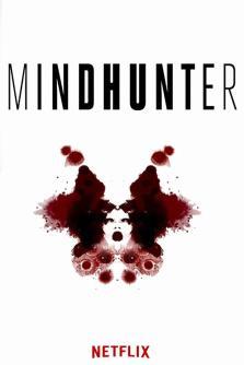 Mindhunter (2017-).jpg