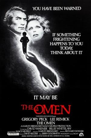 The Omen.jpg