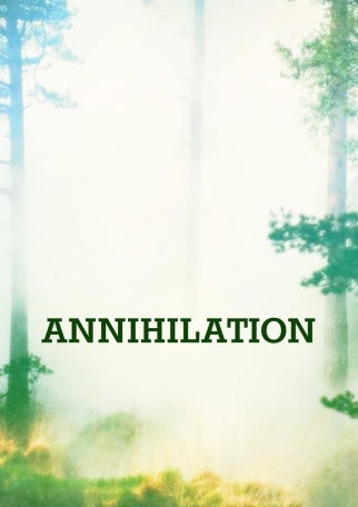 annihiation