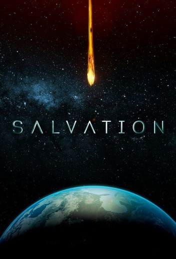 Salvation (Säsong 1)
